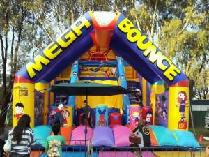 Mega_bounce