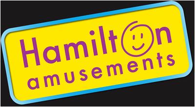 Hamilton Amusements
