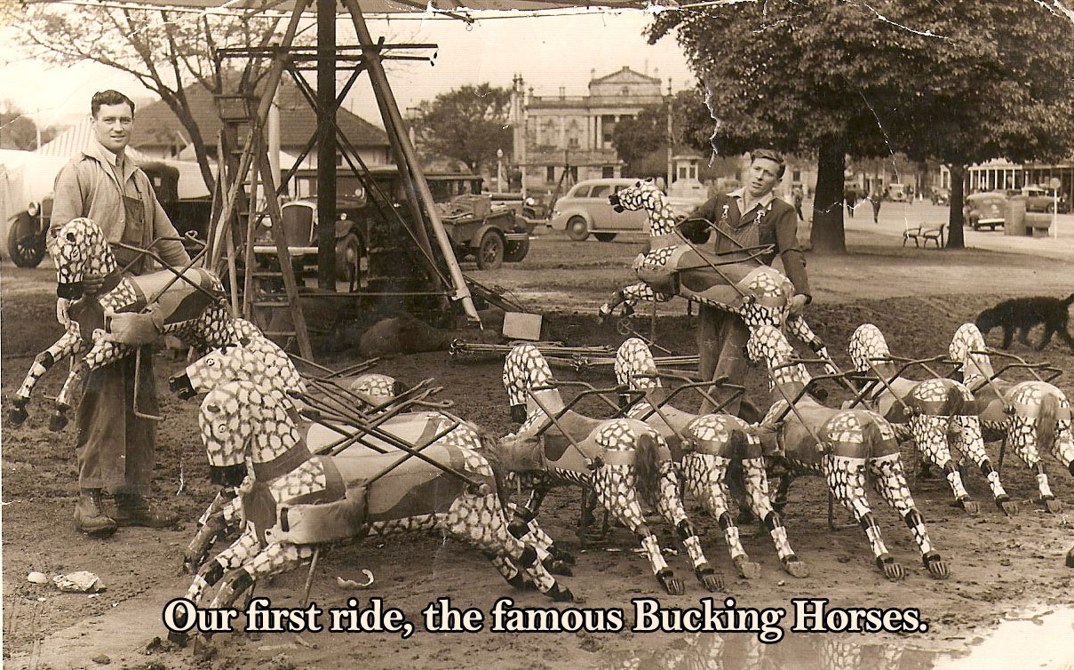 Grandpa_Hamilton_with_b_horses1